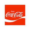 coca cola 1968