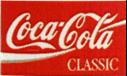 coca cola 1980