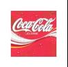 coca cola 2003